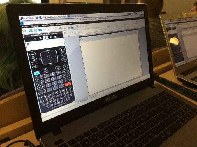 tietokoneen-naytto