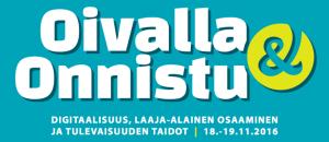 oivalla_ja_onnistu_handout_a6
