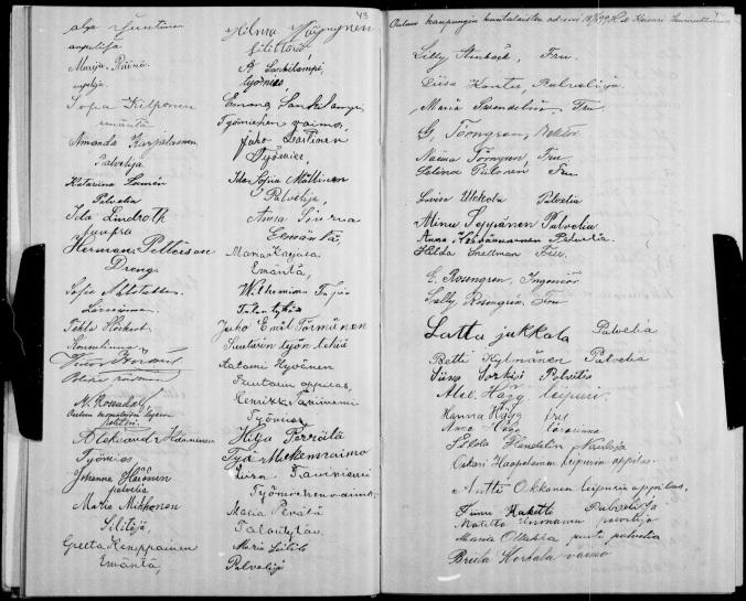 Suuri adressi v. 1899 Oulun kaupunki (3)